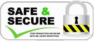 Safe Secure